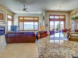 Listing Image 3 for 2365 Eagle Bend Trail, Reno, NV 89523