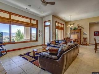 Listing Image 5 for 2365 Eagle Bend Trail, Reno, NV 89523
