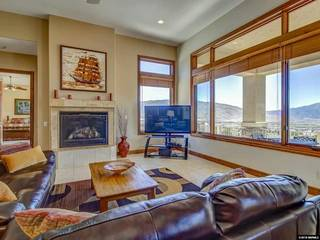 Listing Image 6 for 2365 Eagle Bend Trail, Reno, NV 89523