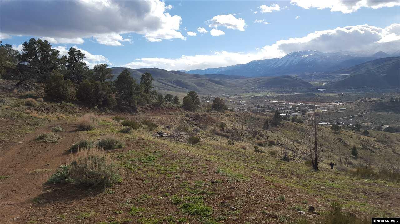 Image for 0 Toll Road, Reno, NV 89511