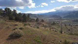 Listing Image 1 for 0 Toll Road, Reno, NV 89511