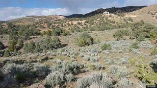 Listing Image 12 for 0 Toll Road, Reno, NV 89511