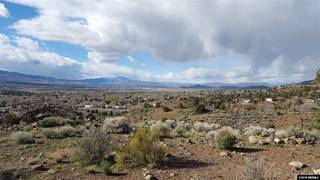 Listing Image 2 for 0 Toll Road, Reno, NV 89511