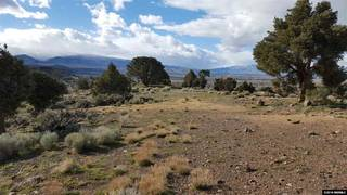 Listing Image 5 for 0 Toll Road, Reno, NV 89511
