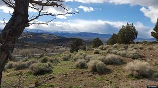 Listing Image 6 for 0 Toll Road, Reno, NV 89511