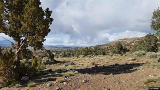 Listing Image 10 for 0 Toll Road, Reno, NV 89511