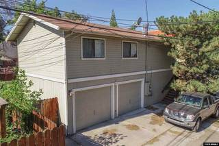 Listing Image 11 for 571 Saint Lawrence Avenue, Reno, NV 89509-1439