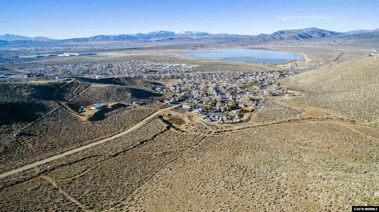 Image for Lemmon Valley Drive, Reno, NV 89506