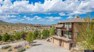 Listing Image 1 for 17144 Majestic View Drive, Reno, NV 89521
