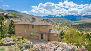 Listing Image 17 for 17144 Majestic View Drive, Reno, NV 89521