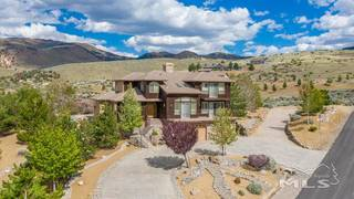 Listing Image 18 for 17144 Majestic View Drive, Reno, NV 89521
