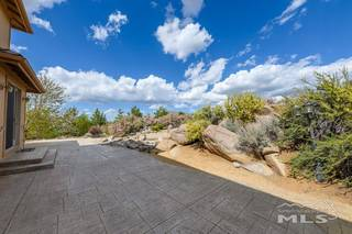 Listing Image 19 for 17144 Majestic View Drive, Reno, NV 89521