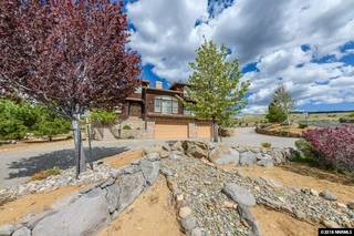 Listing Image 2 for 17144 Majestic View Drive, Reno, NV 89521