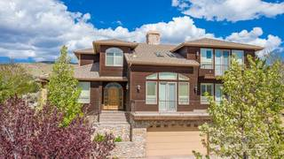 Listing Image 21 for 17144 Majestic View Drive, Reno, NV 89521