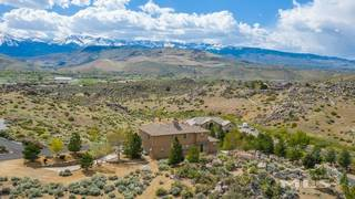 Listing Image 22 for 17144 Majestic View Drive, Reno, NV 89521