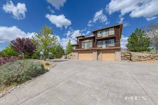 Listing Image 23 for 17144 Majestic View Drive, Reno, NV 89521