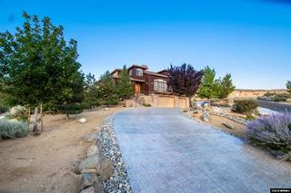 Listing Image 24 for 17144 Majestic View Drive, Reno, NV 89521