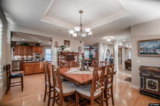Listing Image 5 for 17144 Majestic View Drive, Reno, NV 89521