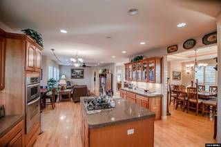Listing Image 7 for 17144 Majestic View Drive, Reno, NV 89521