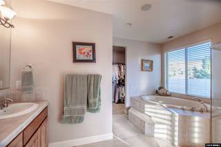 Listing Image 10 for 17144 Majestic View Drive, Reno, NV 89521
