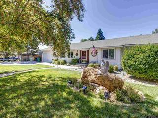 Listing Image 1 for 14345 Chamy Drive, Reno, NV 89521