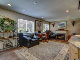 Listing Image 11 for 14345 Chamy Drive, Reno, NV 89521