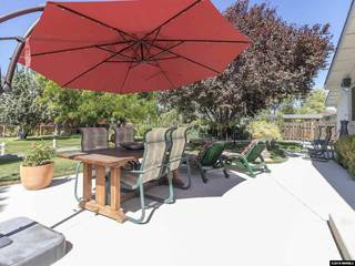 Listing Image 18 for 14345 Chamy Drive, Reno, NV 89521