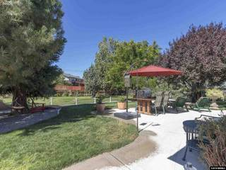Listing Image 19 for 14345 Chamy Drive, Reno, NV 89521
