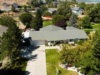 Listing Image 2 for 14345 Chamy Drive, Reno, NV 89521