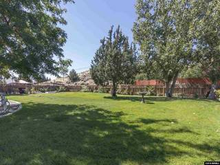 Listing Image 21 for 14345 Chamy Drive, Reno, NV 89521