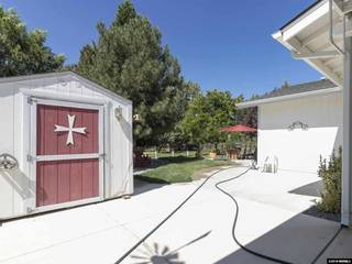 Listing Image 23 for 14345 Chamy Drive, Reno, NV 89521