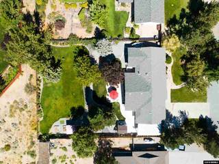 Listing Image 25 for 14345 Chamy Drive, Reno, NV 89521