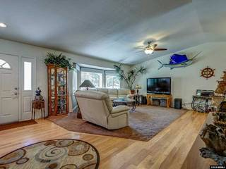Listing Image 3 for 14345 Chamy Drive, Reno, NV 89521