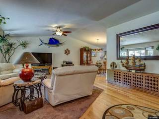 Listing Image 4 for 14345 Chamy Drive, Reno, NV 89521