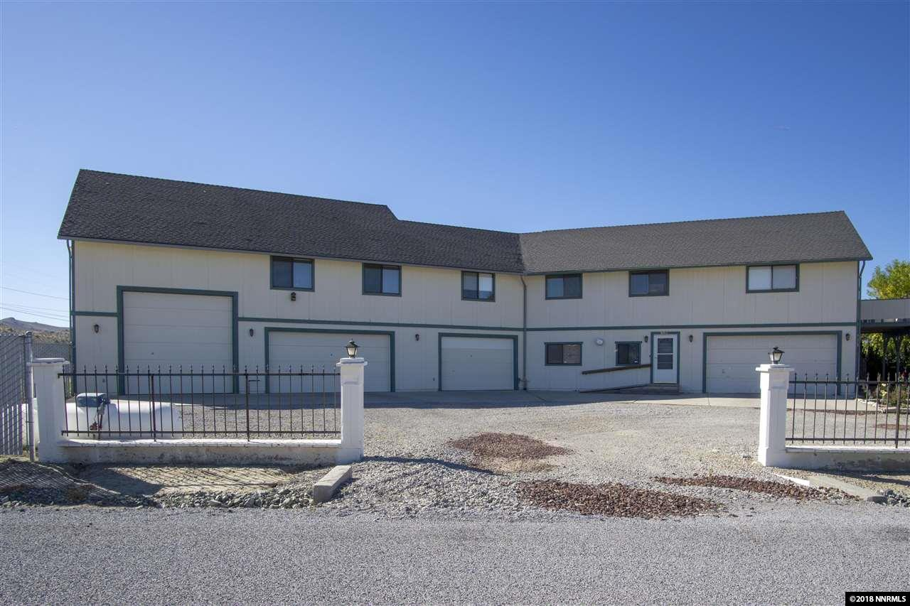 Image for 260 Utah, Reno, NV 89506-9080