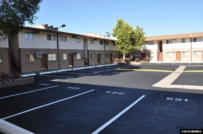 Image for 500 Linden Street, Reno, NV 89502