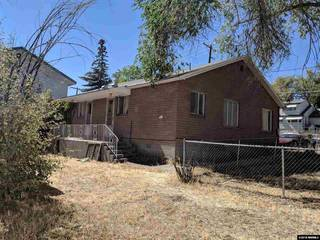 Listing Image 3 for 1145 Seminary & 1120/1122 Bueno Vista, Reno, NV 89503-3032