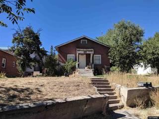 Listing Image 4 for 1145 Seminary & 1120/1122 Bueno Vista, Reno, NV 89503-3032