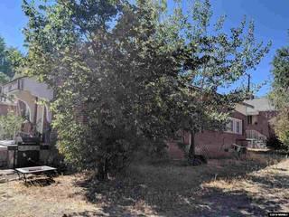 Listing Image 5 for 1145 Seminary & 1120/1122 Bueno Vista, Reno, NV 89503-3032