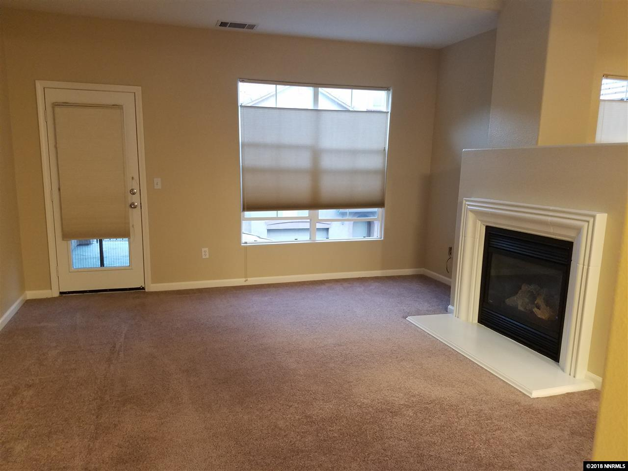 Image for 1325 South Meadows Parkway, Reno, NV 89521
