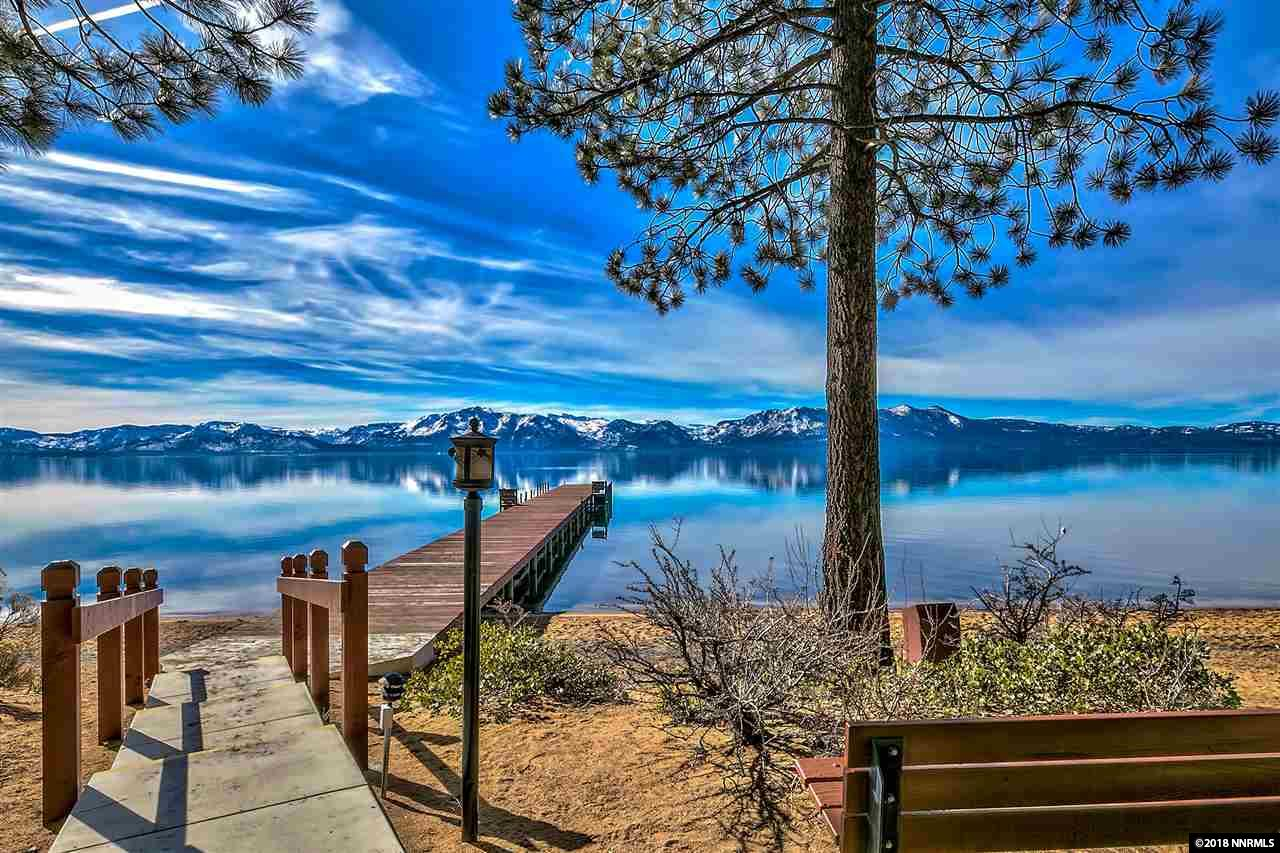 Image for 49 600 Hwy 50, Zephyr Cove, NV 89448