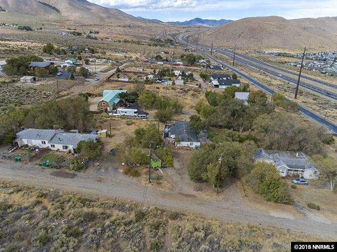 Image for 10001 N Virginia, Reno, NV 89506
