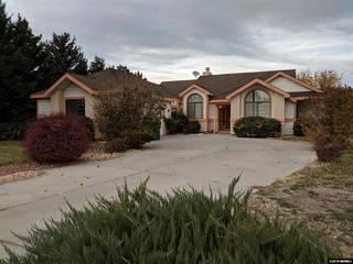 Listing Image 1 for 14190 Riata Circle, Reno, NV 89521-7225