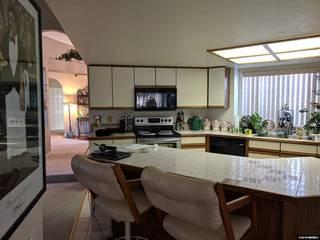 Listing Image 11 for 14190 Riata Circle, Reno, NV 89521-7225