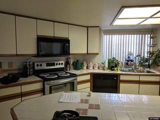 Listing Image 12 for 14190 Riata Circle, Reno, NV 89521-7225