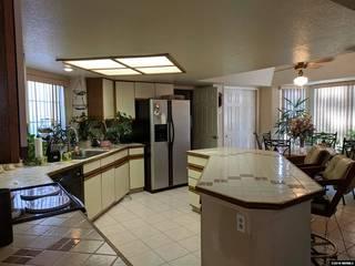 Listing Image 13 for 14190 Riata Circle, Reno, NV 89521-7225