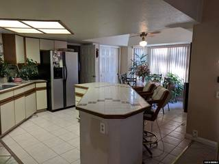 Listing Image 14 for 14190 Riata Circle, Reno, NV 89521-7225