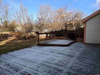 Listing Image 15 for 14190 Riata Circle, Reno, NV 89521-7225