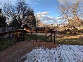Listing Image 16 for 14190 Riata Circle, Reno, NV 89521-7225