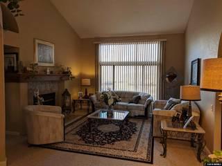 Listing Image 2 for 14190 Riata Circle, Reno, NV 89521-7225